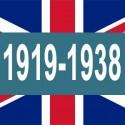 1919-1938