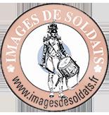 Visitez la boutique en ligne Images de Soldats